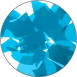 G-022 Aquamarine Blue