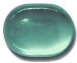 G-267 Pale Jade Green